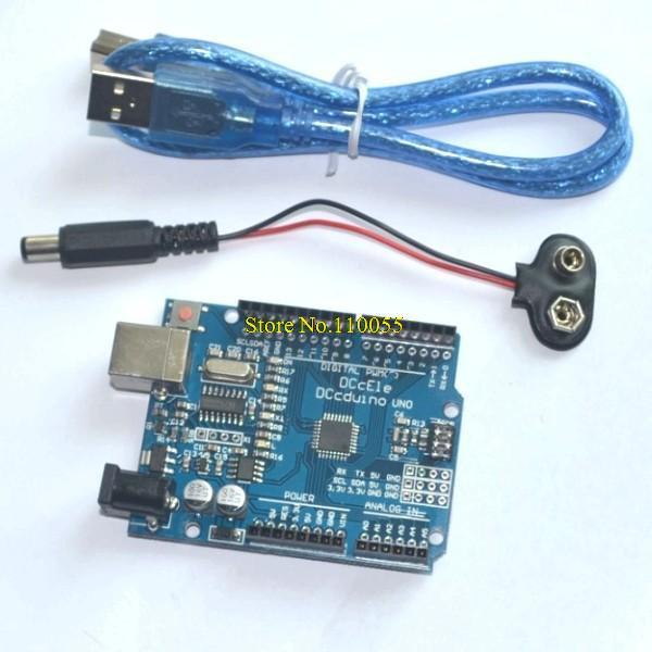 9v adapter arduino eBay