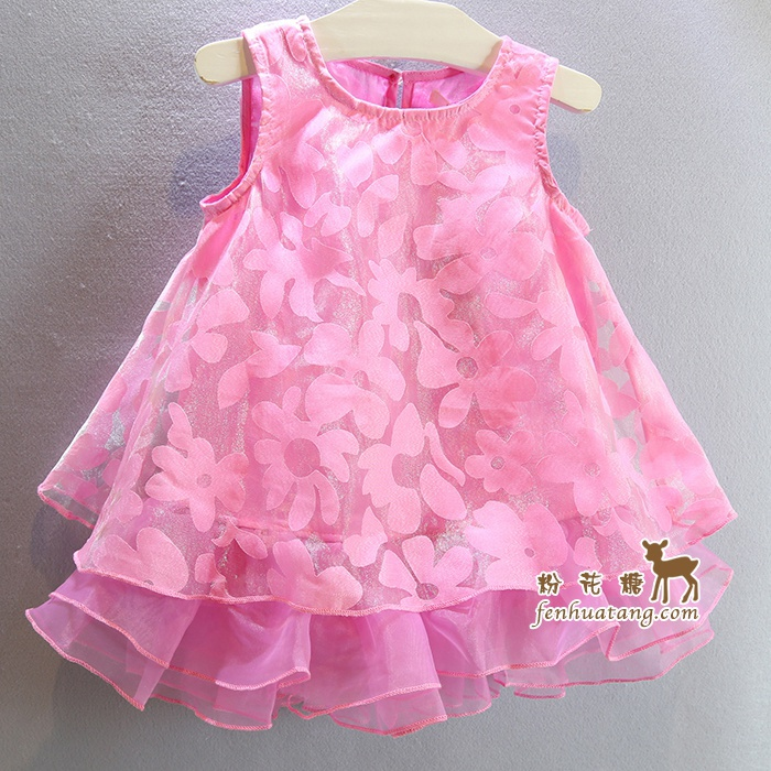 baby girl party dresses - Dress Yp