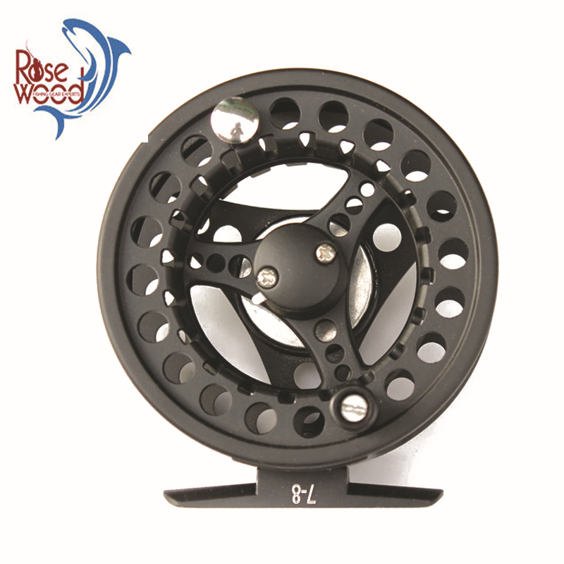 Pin fishing reels saltwater reel discount fly on pinterest for Saltwater fly fishing reels