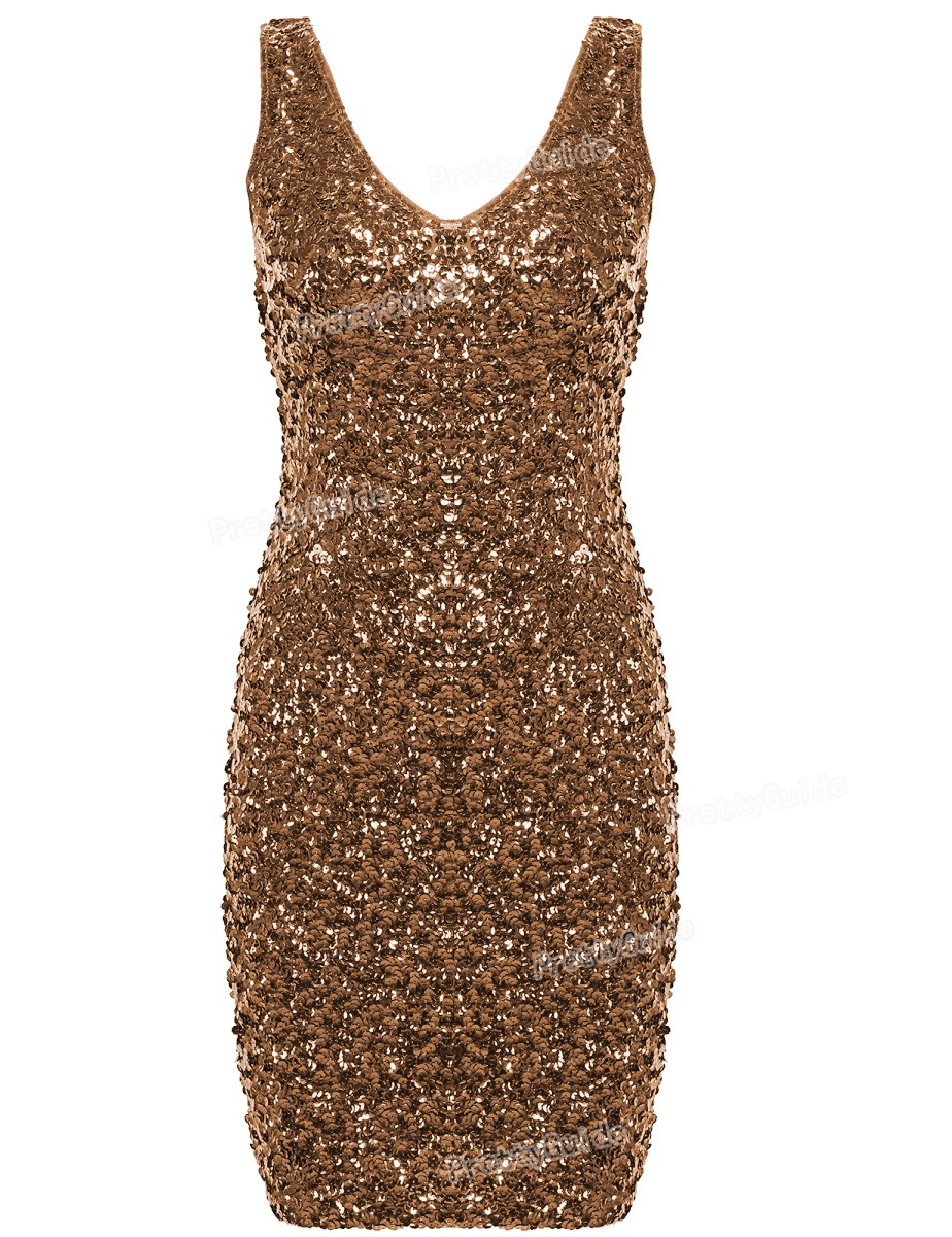 Be it a stunning skater dress, bedazzled bodycon or shimmering shift dress, you'll glitter with every move. These dresses can't help but light up a dance floor, so .
