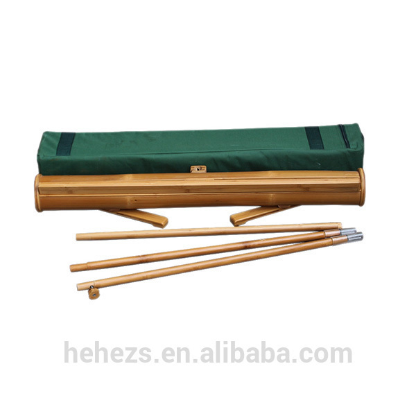 Best selling double side roll up with competitive price(China (Mainland))