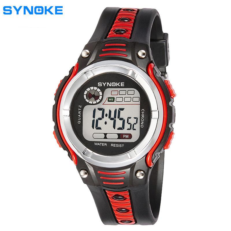 aliexpress buy fashion wristwatches mens watches