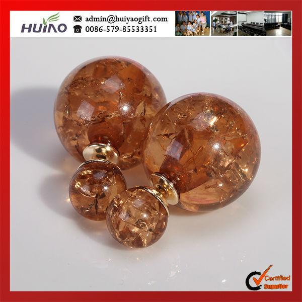 HY-6638 EARRING (8)