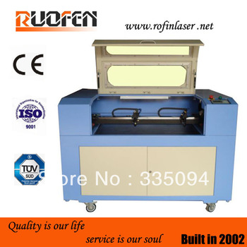 hot sale high quality 3d laser engraving machine