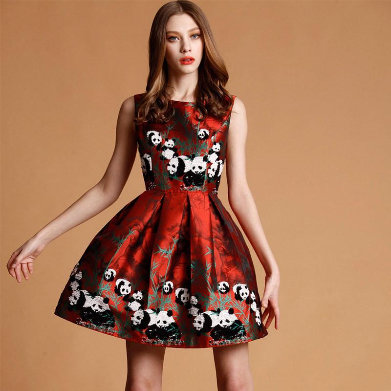Dresses Patterns 2015 2015 Runway Dresses High