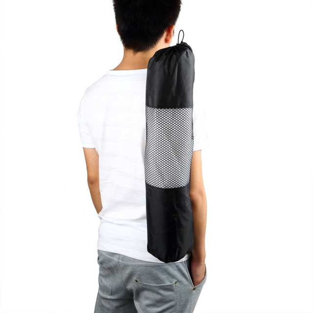 Sport Yoga Mat Bag
