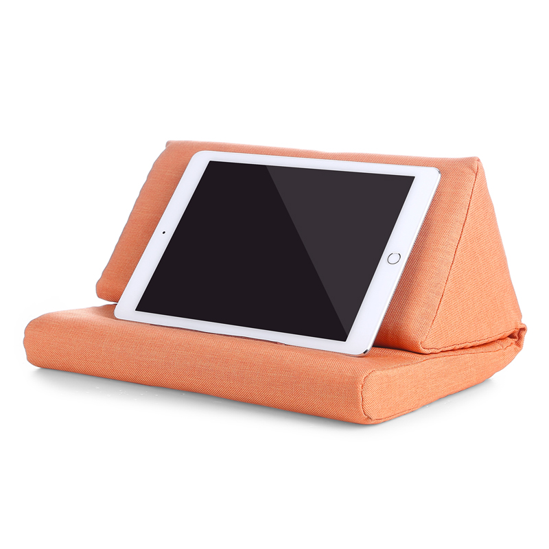 Achetez En Gros Tablet Oreiller Stand En Ligne Des