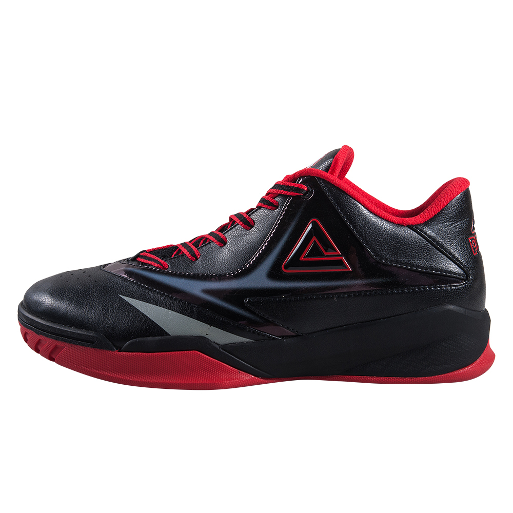 peak sport new s basketball shoes cheap breathable