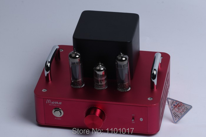 mona-el84-tube-amplifier-hifi-exquis-pink-2