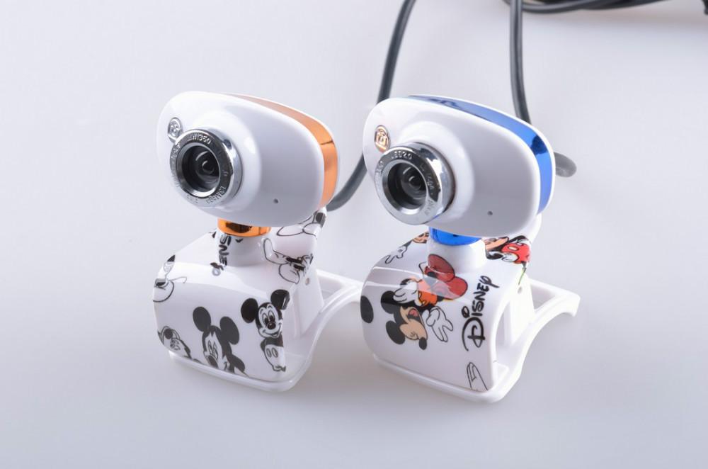 Веб-камера USB 2.0 hd /usb usb 50mp hd веб камера веб камера камера для компьютера pc laptop desktop