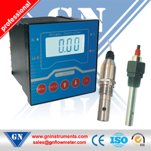 Buy Digital ph tester 0.05 Accuracy 4~20mA Relay Output Digital pH meter Water Tester for $223.00 in AliExpress store