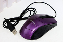1pcs Mouse USB Wired Key Optical Mouse Mice Gaming Pro Gamer mouse for Laptop PC Notebook Desktop Computer Accessories