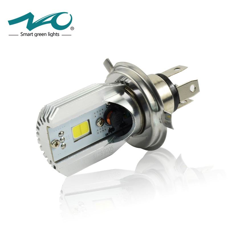 online buy wholesale 6v led motorcycle headlight from china 6v led motorcycle headlight. Black Bedroom Furniture Sets. Home Design Ideas