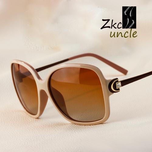 New 2015 men cool sunglasses polarized big dragon sun glasses outdoor sport goggles gafas de sol hombre,ty3622(China (Mainland))