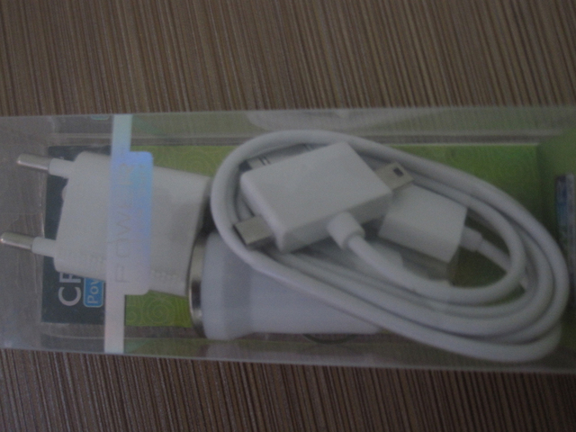 power adapter suit for samsung ,motorola, HTC etc  car charger or travel charger aliexpress, alibaba