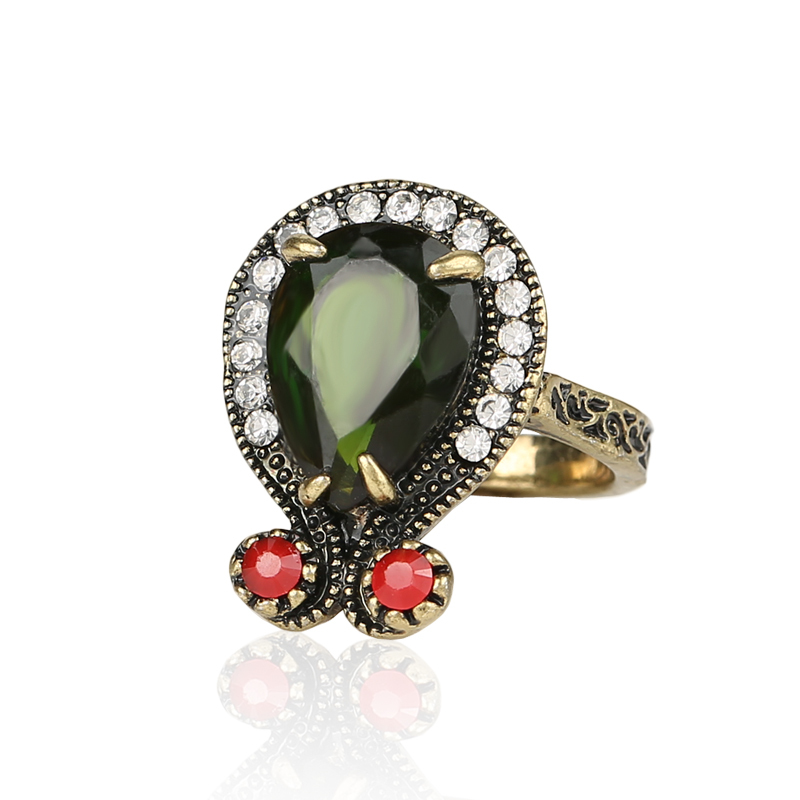 Buy 2015 summer style latest fashion Vintage style fashion rings