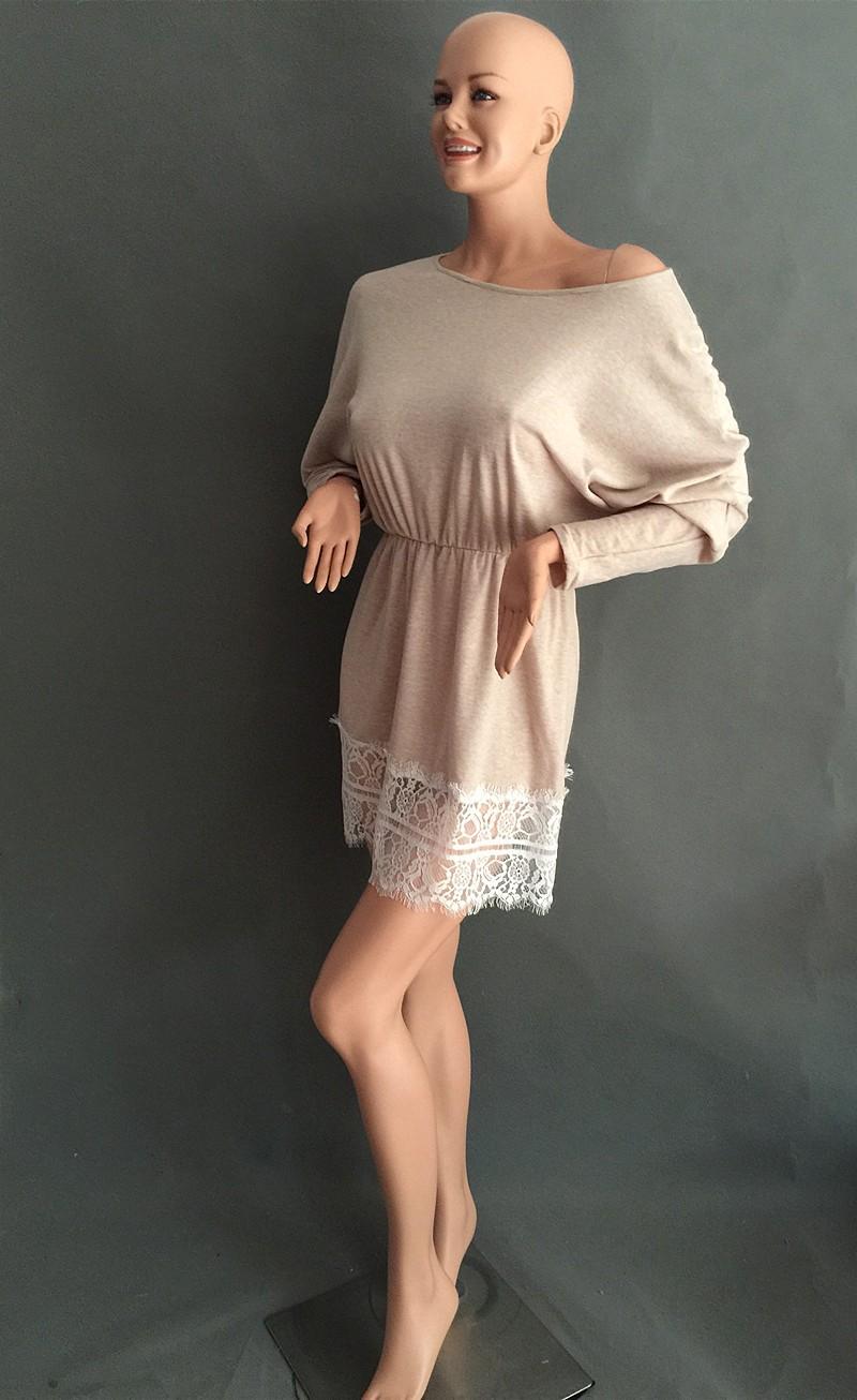 2016 весна Bodycon свободного покроя платье тонкий карандаш туника мини Vestidos длинным рукавом ну вечеринку платья офис спецодежды повязку женщин платья