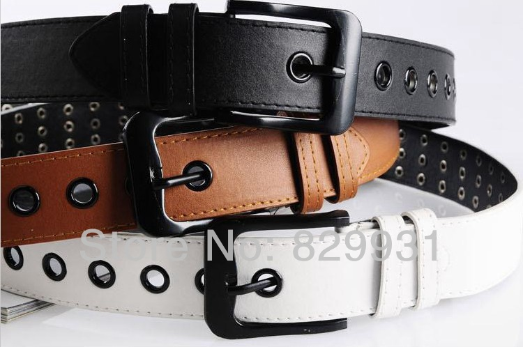 Cheap Fashion Belts For Men Cheap Mens Belt Fashion