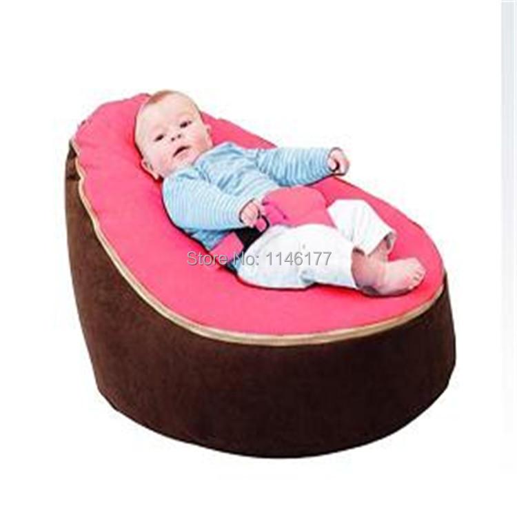 achetez en gros pouf pouf en ligne des grossistes pouf pouf chinois alibaba. Black Bedroom Furniture Sets. Home Design Ideas