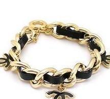 wholesale snake chain bracelet