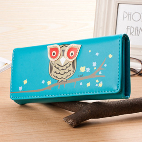hermes handbags - Popular Owl Wallet-Buy Cheap Owl Wallet lots from China Owl Wallet ...