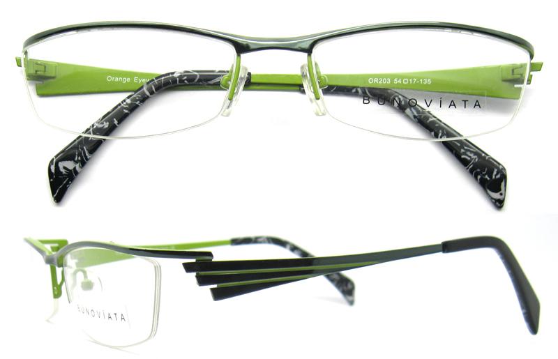 Aliexpress.com : Buy Glasses oculos grau 2014 NEW Designer ...