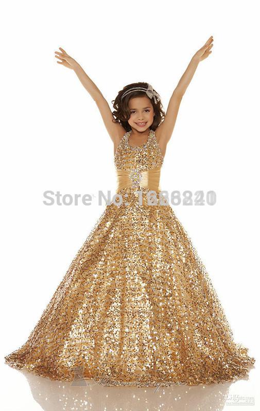 Платье девочке 7 лет на выпускной своими руками
