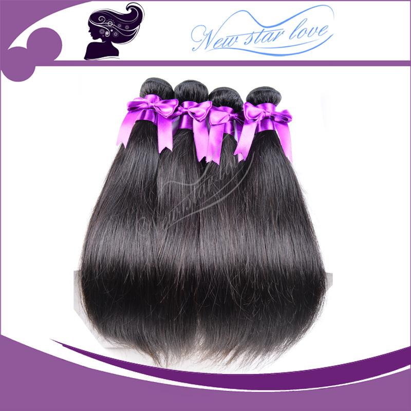 Where To Buy Good Quality Hair Extensions Human Hair Extensions