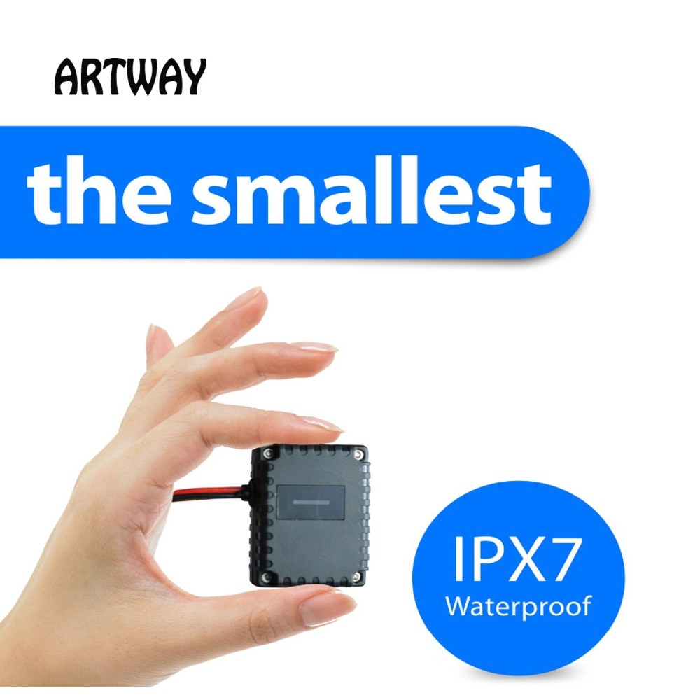 Index in addition Orange Pi 2g Iot Arm Linux Development Board With 2ggsm Support Is Up For Sale For 9 90 moreover Kids Gps Tracking Watch Smart Mobile 60249088279 in addition Education Toy Iphone W 8 Puzzles Led Lights Rechargeable Battery Free S H additionally Trackr Bravo Sleek Item Tracking Device. on micro gps tracker