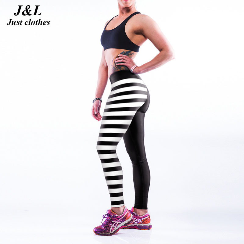 2015 Hot!! Fitness Women Running Tights Sports Push-up Elastic Sport Pants Ladies Fitness Women Sport Trousers Running Pants Gym