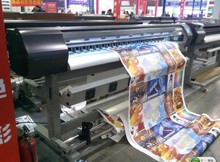 wide format printers for sale/large format printers/High speed large format printer(China (Mainland))