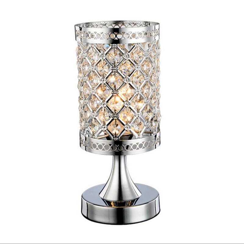 테이블 램프 디자인-저렴하게 구매 테이블 램프 디자인 중국에서 ...