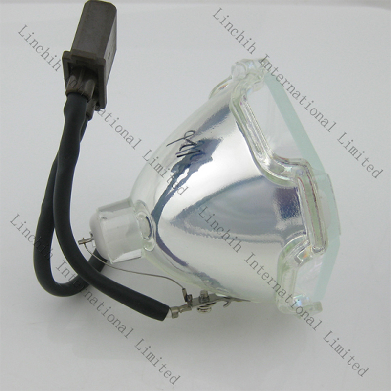 DT00491 for LIESEGANG dv390 ; dv550 / Replacement bare projector bulb<br><br>Aliexpress