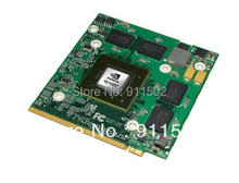 ddr3 video card promotion