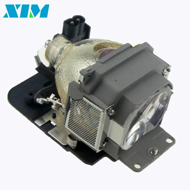 LMP-E190 Compatible Projector Lamp with Housing for Sony VPL EX50/VPL EX5/VPL ES5/VPL EW5(China (Mainland))