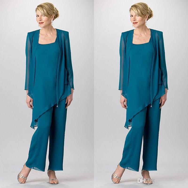 Pant Suits For Wedding Guests Promotion-Shop For