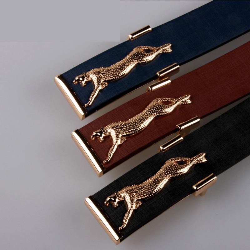 mens luxury belts designer belts men high quality mens belts luxury