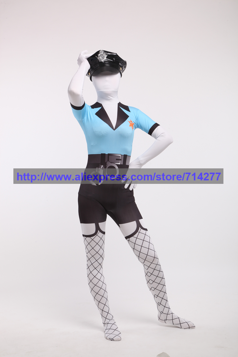 Popular Police Hat Wholesale-Buy Cheap Police Hat Wholesale lots from ...