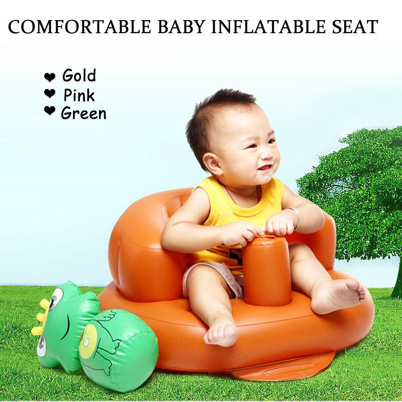 gonflable chaise enfants achetez des lots petit prix. Black Bedroom Furniture Sets. Home Design Ideas