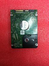 100% Original new internal 2.5 hard disk drive 1TB 1000GB 5400rpm sata3.0 for Laptop(China (Mainland))