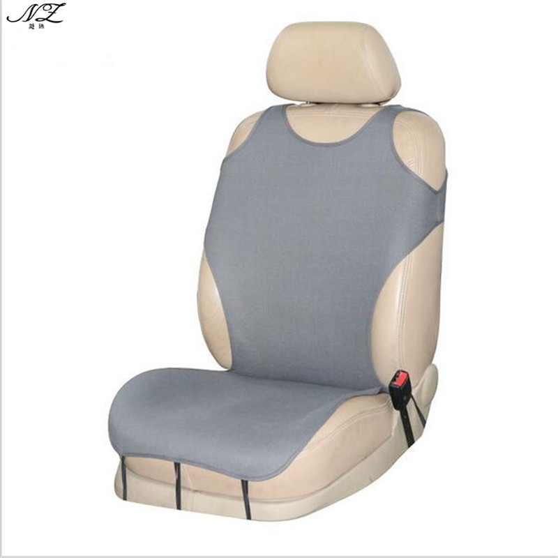 vest car seat covers t shirt design universal auto seat protector universal car seat covers for. Black Bedroom Furniture Sets. Home Design Ideas