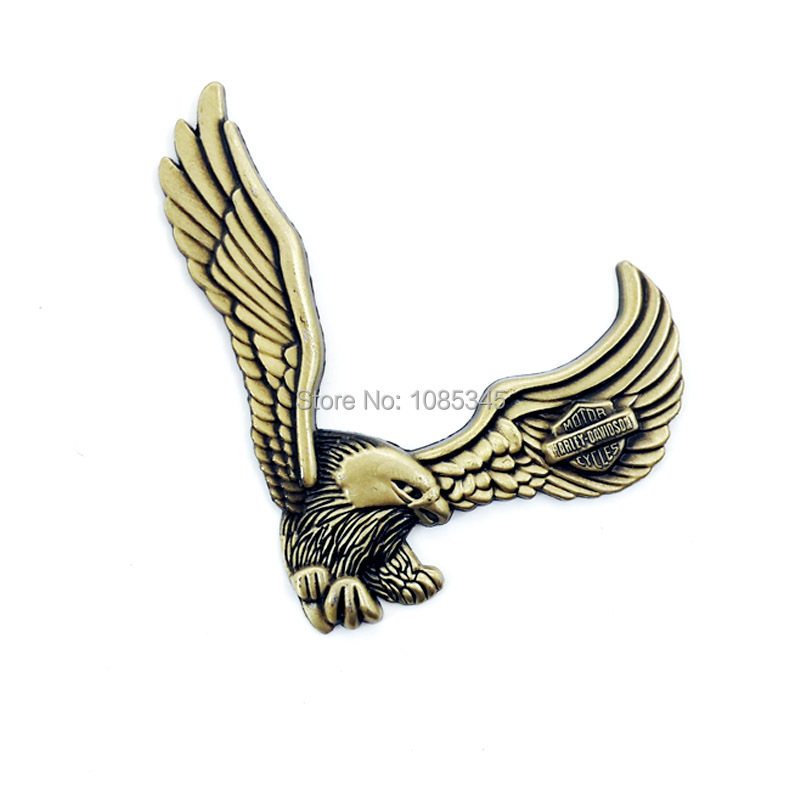 Search On Aliexpresscom By Image - Stickers for motorcycles harley davidsons