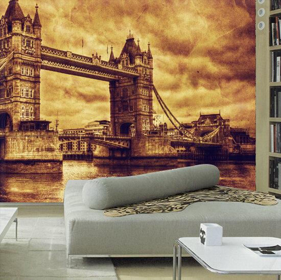 achetez en gros la construction de panneaux 3d en ligne. Black Bedroom Furniture Sets. Home Design Ideas