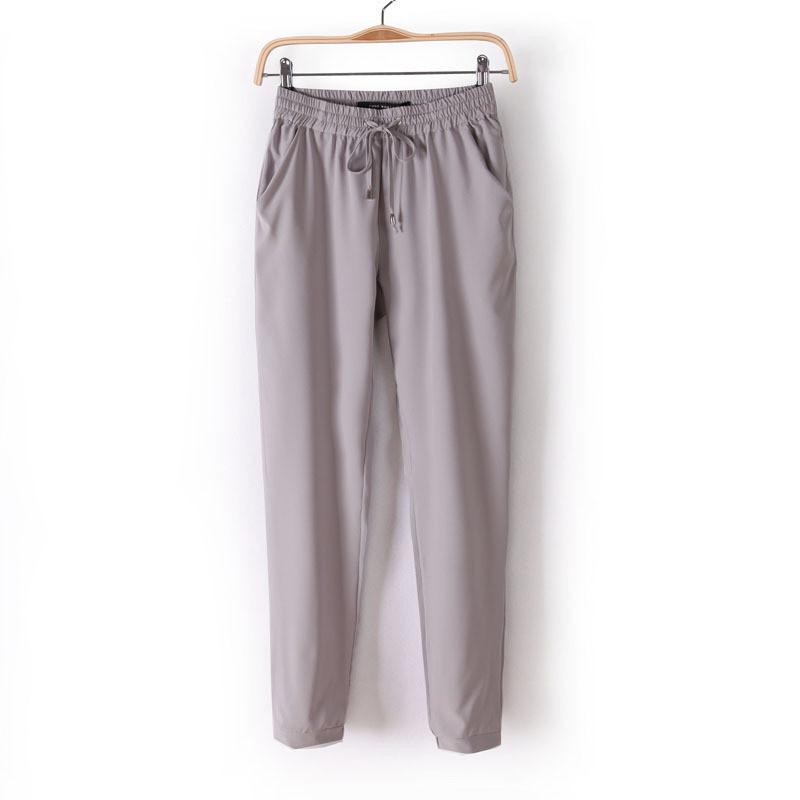 Летние женские брюки 2015 доставка