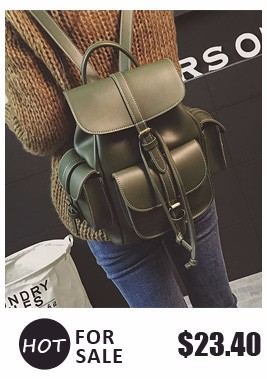 2017 Women PU Leather Mini Handbag Designer Chain Crossbody Handbags Ladies Hand Bags Shoulder Bag Black bolsa feminina