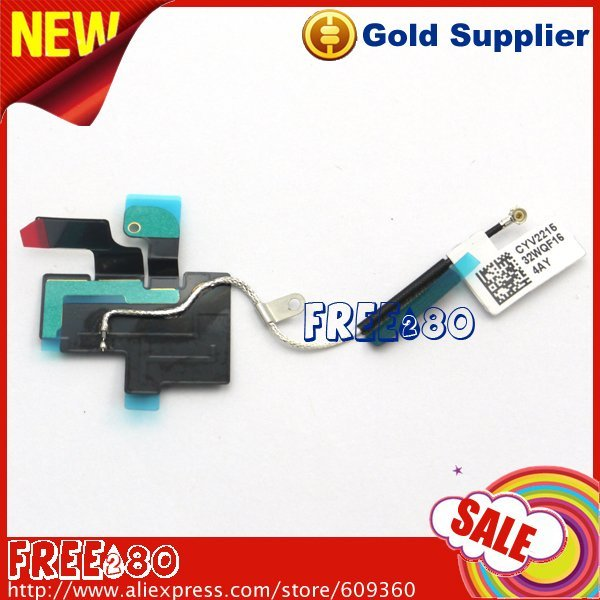 GPS antenna flex cable replacement repair part for iPad 3