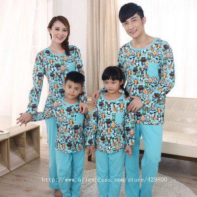 Shopping for Cheap Adult Cosplay Pajamas at MeiWei Store and more from pikachu hoodie,hoodie hoody,pokemon pikachu hoodie,pijama entero animal,costume ,costume costume on cheswick-stand.tk,the Leading Trading Marketplace from China.