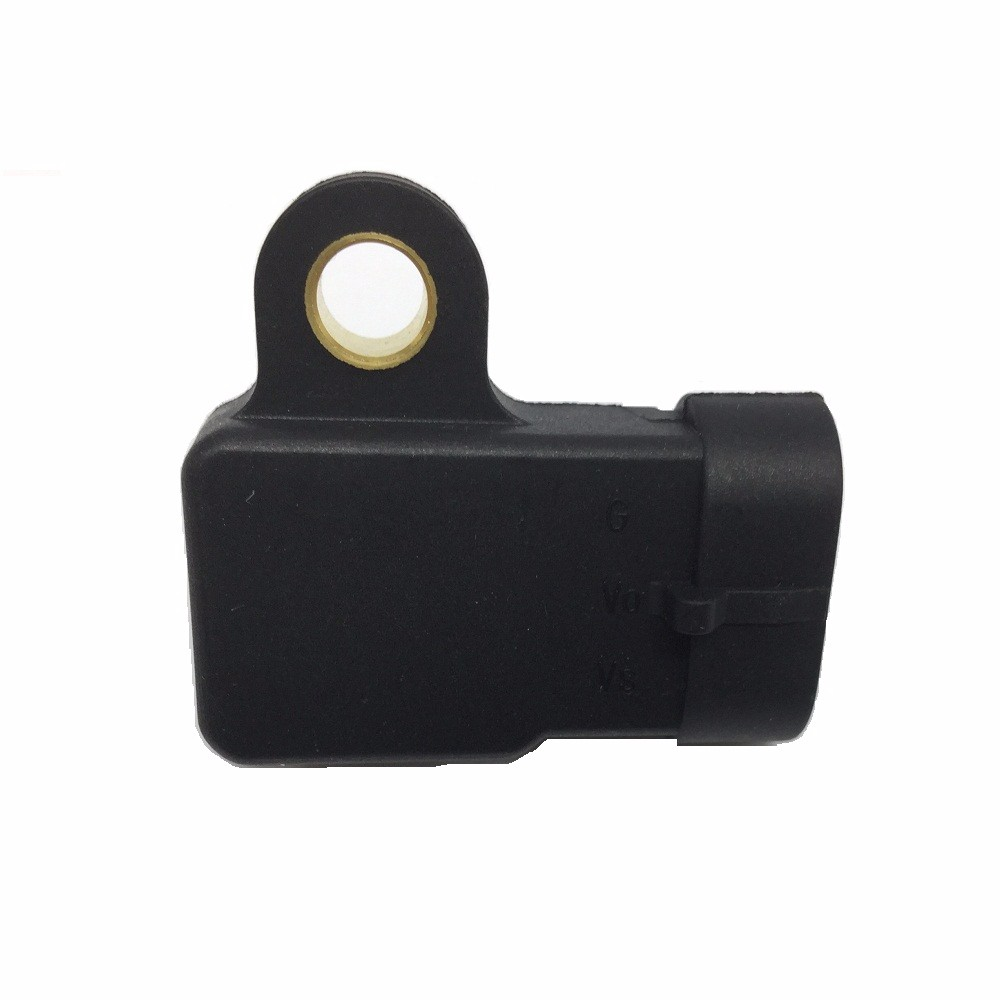 Intake Manifold Pressure Sensor Map For Chevrolet Chevy Optra 2004 Saturn Ion Thermostat Diagram Also Throttle Position Response Time 72h Rate 324 Visit Minisite Contact Detail The Supplier Supports Trade Assurance A Free Service That Protects Your Orders From