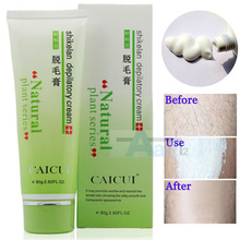 low price new Hair removal ,depilatory wax ,shaving for women, free shipping new brand no pain and depilation forever,depilatory(China (Mainland))