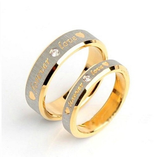 jewelry stores online wedding rings